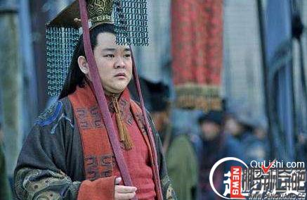 【图】司马炎:如何对待魏蜀吴周杰伦青花瓷的末代皇帝资讯生活