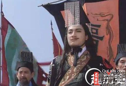 【图】司马炎统一三国周杰伦大连演唱会时 如何对待魏蜀吴的末代皇帝?资讯生活